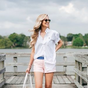 Southern Marsh Women's Polo Shirt